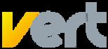 vert-logo-110x50.png