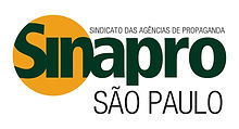 SinaproSP_logo-baixa.jpg