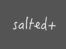 salted_produtora_audioviosual_curitiba_f