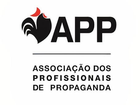 APP Brasil fortalece atuação no país com projeto de expansão