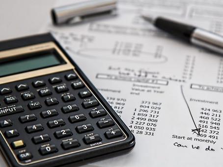 Por que as questões ligadas às finanças são tão difíceis de entender?