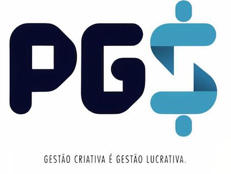 PlanoGestão, uma consultoria financeira focada em empresas de comunicação