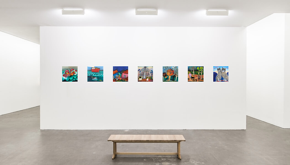 Gallery_Scene_2.png