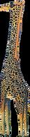 Girafe_edited_edited.png