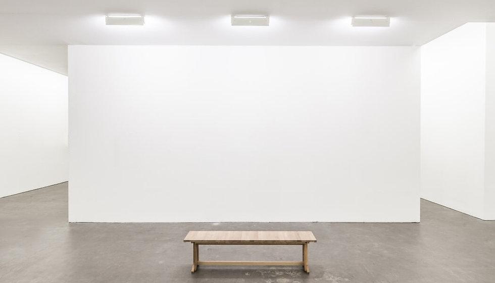 Gallery_Scene_1.jpg