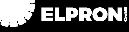 elpron-logo-web1.png