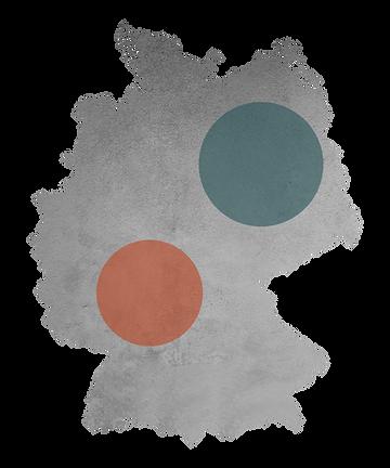deutschland_elpron_elektroinstallation.p