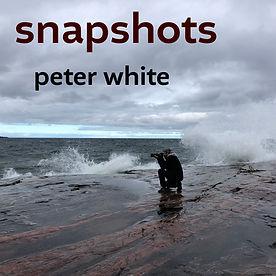 snapshots album cover cassi fournier.jpg