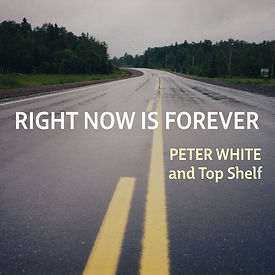RNIF peter white and top shelf.jpg