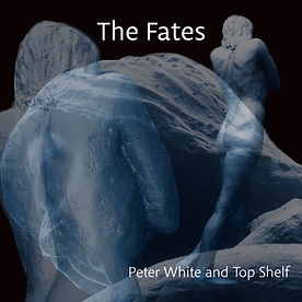 the fates cover march 2020.jpg