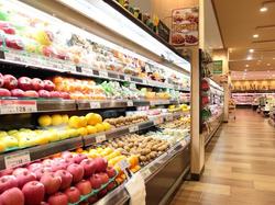 スーパーマーケット.bmp