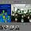 Thumbnail: F.T.M(赤外線サーモグラフィーカメラ)