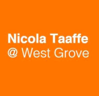 Nicola Taaffe Logo