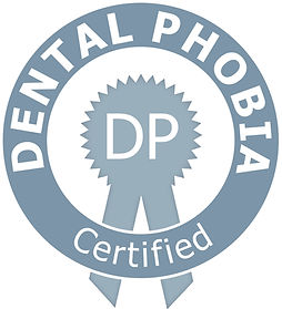 Dental Phobia Logo-Jpeg.jpg