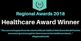 Regional Award Winner.png