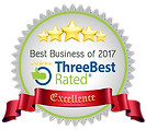 Best Business 2017
