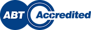 Accredited Logo ABT (002).png