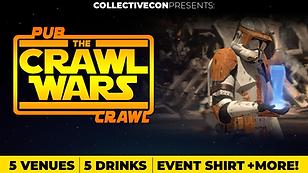 crawl wars website.png