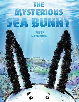 Sea Bunny Cover.jpg