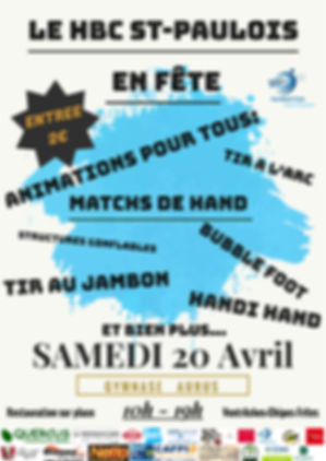 affiche animations 20 avril.jpg