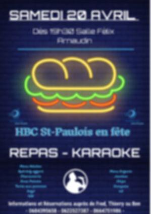 affiche_soirée_repas_karaoké.jpg