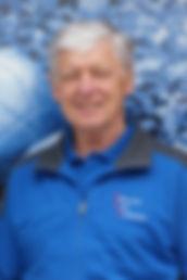 Freddy Blatter.JPG