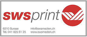 SWS-Print.jpg