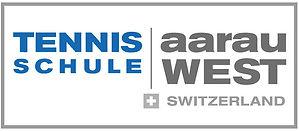 Tennisschule_ AarauWest.jpg