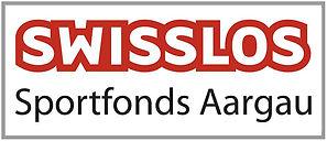 Swisslos-1.jpg
