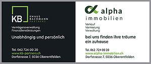 Homepage_KB_Alpha.jpg
