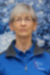 Elisabeth_Unternährer.JPG