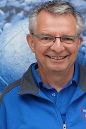 Heinz Lehner.JPG