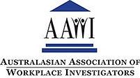 AAWI Logo.jpg