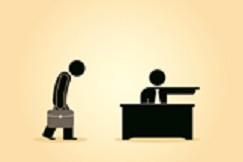 Beware the quick dismissal