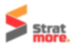 Stratmore Logo