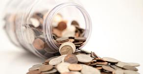 Increase to Minimum Wage