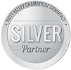 HVCC-Partnership-badge-SILVER-250w-web.p