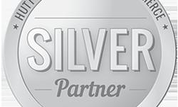 Silver Partnership Programme