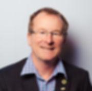 Tony McKone - Director / Principal Consultant, McKone Consultancy