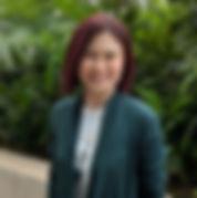 Team Surplus - Karen Ng.jpg