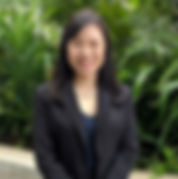 Team Surplus - Juliana Ng.jpg