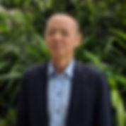 Team Surplus - Peter Lim.jpg