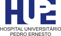 logo_HUPE.png
