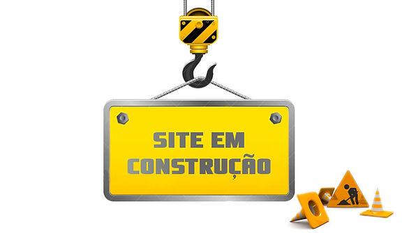 site_em_construcao.jpg