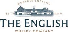 English Whisky.jpg