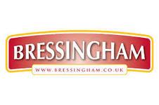 Bressingham.jpg