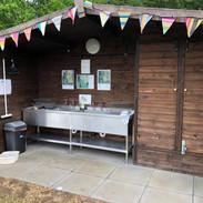 Washing Up area.jpg