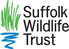 Suffolk Wildlife trust.png