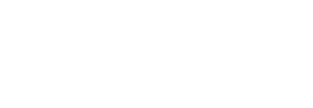 ADDLESS DESIGN STUDIO - mission