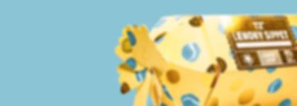T2-lemony-sippet-main-banner.jpg